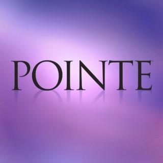 Pointe Magazine Online
