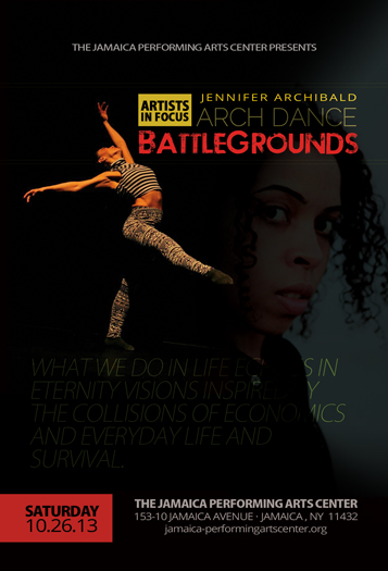 BATTLEGROUNDS_front_Web