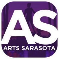 Arts Sarasota | Herald Tribune