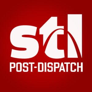 STL Post-Dispatch