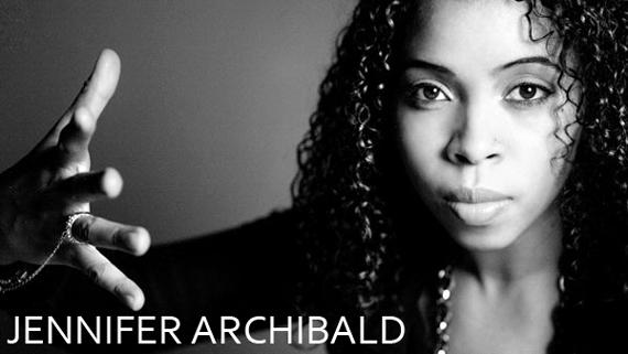 JENNIFER ARCHIBALD | ArchCore Program Director