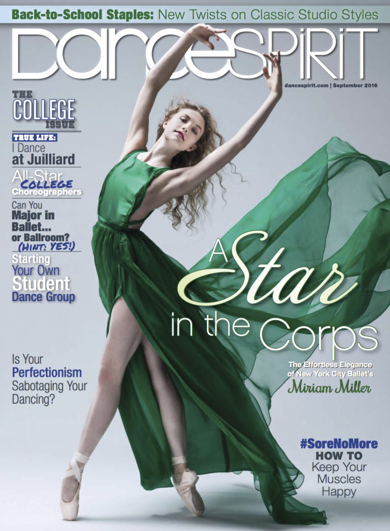 dancespiritsept2016