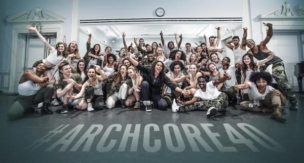 ArchCore40 Alumni   Photo by TrackingProd